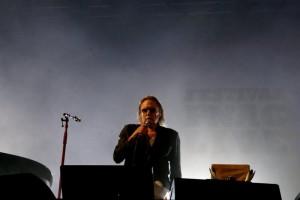 64430-christophe-au-festival-fnac-live-2011