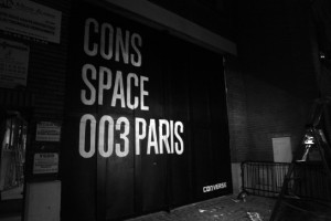 ConsSpace003Paris-1-545x363