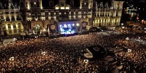 Festival-Fnac-Live-2014-programmation-parvis-hôtel-de-ville-de-Paris-Julien-Dorée-Nosfell-Bernard-Lavilliers-live-concert-musique-artistes-17-au-20-juillet-2014-Paris-Plage