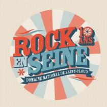 ROCK-EN-SEINE