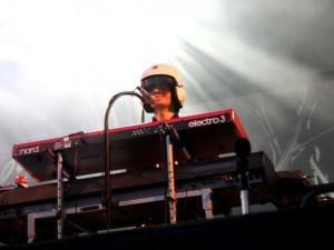 cascadeur-au-festival-fnac-live-2011_749472