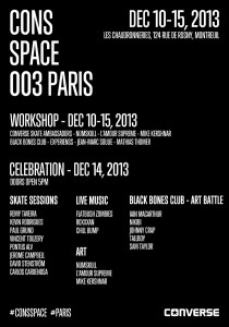 converse-cons-space-003-paris-1