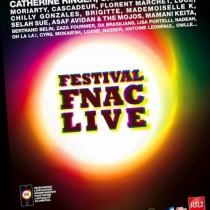festival-fnac-live-24-juillet-2011