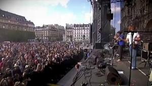 meilleur-festival-fnac-live-2011_6to8p_36jxci