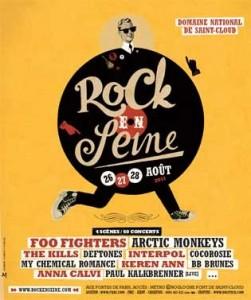 rock-en-seine-4da58bf934901